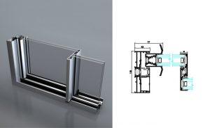 aycm-arcomed-Casas-de-construccion-materiales-cortizo-04