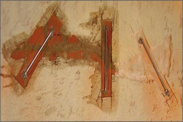 Blog aycm - Reparacion de humedades en paredes ...